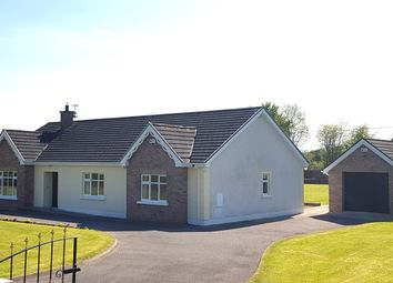 Thumbnail 4 bed bungalow for sale in 3 Carn, Ballyconnell, Cavan