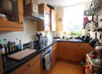 Thumbnail 2 bed flat to rent in Cambridge House, Redland