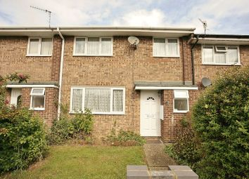 Thumbnail 3 bed terraced house for sale in High Furlong, Banbury