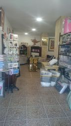 Thumbnail Retail premises for sale in Mijas Costa, Mijas Costa, Mijas, Málaga, Andalusia, Spain
