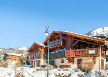 Thumbnail Chalet for sale in Chatel, Rhone Alps, France