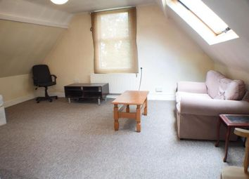 Thumbnail 2 bed duplex to rent in Broadway, West Ealing, London