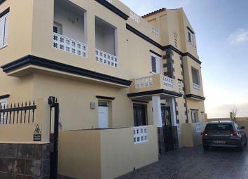 Thumbnail 4 bed villa for sale in El Roque, San Miguel De Abona, Tenerife, Canary Islands, Spain