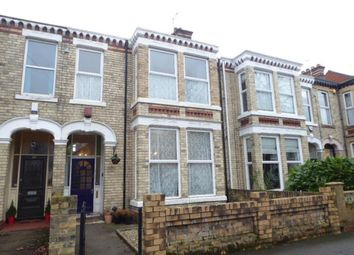 4 bed property for sale in Victoria Avenue, Princes Avenue, Hull HU5