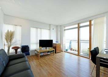 Thumbnail 2 bed flat to rent in Maurer Court, Greenwich