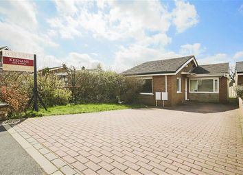 Thumbnail 2 bed detached bungalow for sale in Royds Avenue, Baxenden, Lancashire