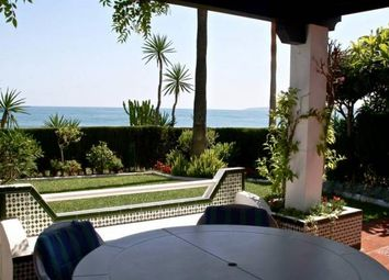 Thumbnail 5 bed property for sale in Estepona Puerto, Segher's, Andalucia, Spain