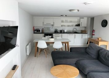Thumbnail 2 bed property to rent in ., Looe