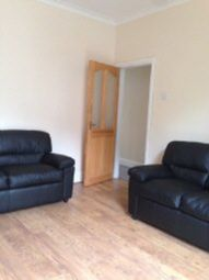 Thumbnail 4 bed detached house to rent in Coombe Court, Brinklow Road, Binley, Coventry