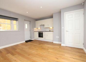 Thumbnail 1 bedroom flat to rent in Carlton Court, Canford Lane, Westbury-On-Trym, Bristol