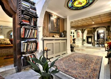 Thumbnail 3 bed maisonette for sale in Princedale Road, London