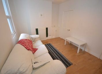 Thumbnail 3 bedroom terraced house to rent in Upper Crown Street, Reading, Berkshire