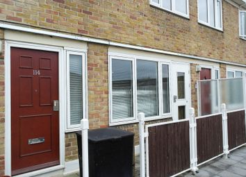 Thumbnail 3 bed maisonette for sale in Amina Way, Bermondsey