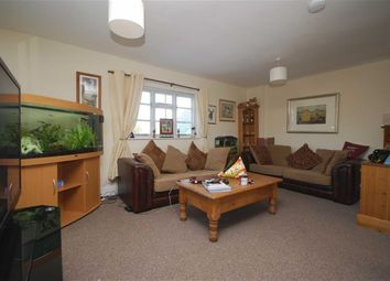 Thumbnail 1 bedroom flat to rent in Fair Tree Farm, Ledbury, Herefordshire