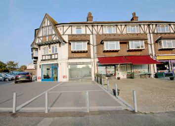 1 bed flat for sale in Mackie Avenue, Brighton BN1
