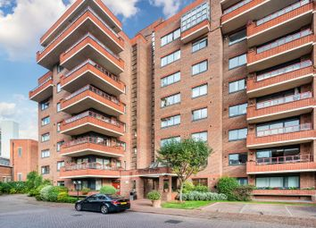 Thumbnail 2 bed flat for sale in Windsor Way, London
