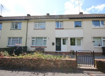 Thumbnail 3 bed property to rent in Beers Terrace, Kennford, Exeter
