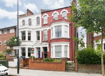 Thumbnail 7 bed semi-detached house for sale in Harvist Road, London