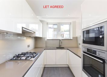 Thumbnail 2 bedroom flat to rent in Blazer Court, 28A St. John's Wood Road, St. John's Wood, London
