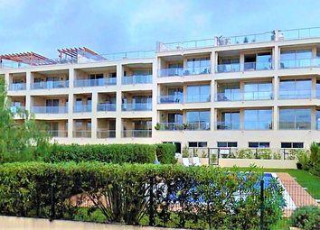 Thumbnail 1 bed apartment for sale in Burgau, Lagos, Algarve, Portugal