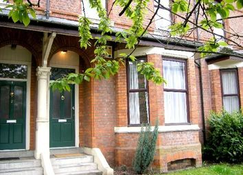 Thumbnail 1 bed flat for sale in 135-149 Hathersage Road, Victoria Park, Manchester
