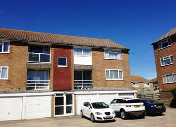 Thumbnail 2 bed flat to rent in Fairhurst, Telscombe Cliffs
