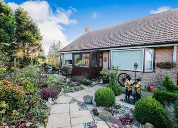 Thumbnail 4 bed detached house for sale in Grinkle Lane, Easington, Saltburn-By-The-Sea