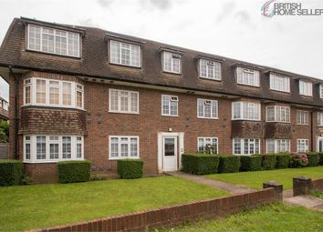 2 bed flat for sale in Toby Way, Surbiton, Surrey KT5