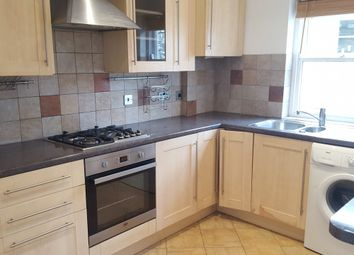 Thumbnail 2 bed terraced house to rent in 10 Mattock Lane, London
