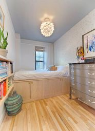 Thumbnail 1 bed apartment for sale in 128 West 70th Street 7, New York, New York, United States Of America
