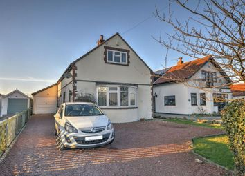 Thumbnail 5 bed detached house for sale in Ellerby Lane, Runswick, Saltburn-By-The-Sea