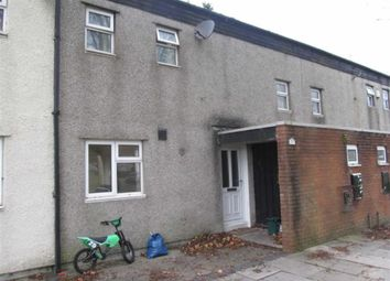 Thumbnail 2 bedroom terraced house for sale in Mallory Close, St Athan, Vale Of Glamorgan
