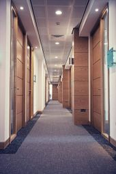 Thumbnail Serviced office to let in Waterloo Square, Newcastle Upon Tyne