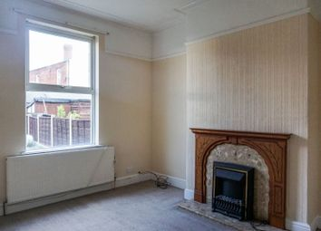 2 bed terraced house for sale in Westfield View, Wakefield WF1