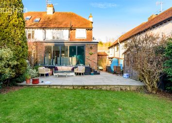 Valley Drive, Brighton BN1, south east england property