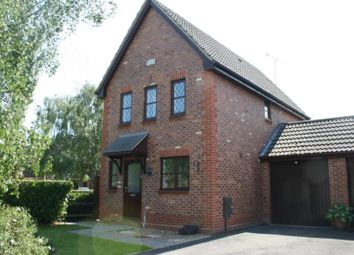 Thumbnail 3 bed property to rent in Larkspur Close, Littlehampton