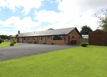 Thumbnail 2 bedroom barn conversion to rent in Foxes Terrace, Garstang Road, St. Michaels, Preston
