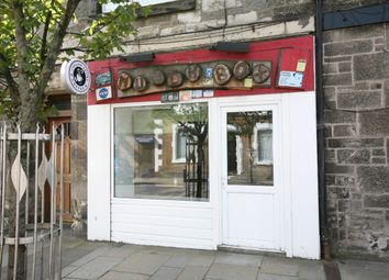 Thumbnail Commercial property to let in Clerk Street, Loanhead, Midlothian
