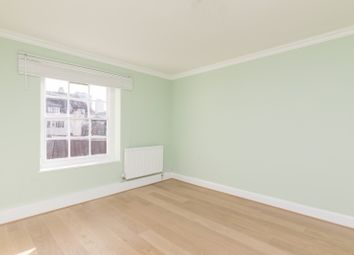 Thumbnail 2 bed flat to rent in Levita House, Chalton Street