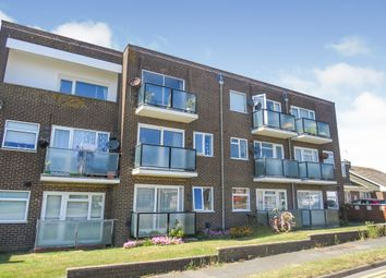 Fairfield, Sutton Avenue, Peacehaven BN10. 1 bed flat