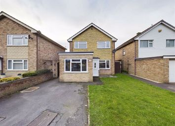 3 bed detached house for sale in Askwith Road, Gloucester GL4
