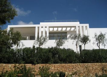 Thumbnail 5 bed villa for sale in Av De Mateo Bosch, 30, 07157 Port D'andratx, Illes Balears, Spain