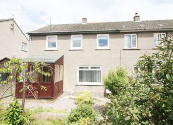 Thumbnail 3 bed semi-detached house for sale in 30, Davidson Place, Melrose TD60Qj