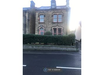 Thumbnail 5 bed detached house to rent in Park Road, Huddersfield