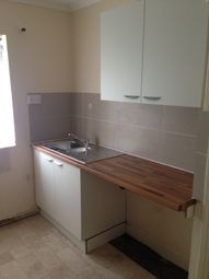 Thumbnail 2 bed flat for sale in Alderwood Road, Eltham