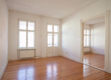 Thumbnail 2 bed apartment for sale in 10407, Berlin, Germany