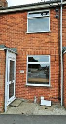 Thumbnail 2 bedroom terraced house for sale in Rothesay Court, Skirlaugh, Hull, East Riding Of Yorkshire
