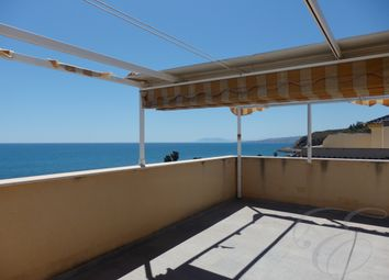 Thumbnail 3 bed apartment for sale in El Morche, Axarquia, Andalusia, Spain