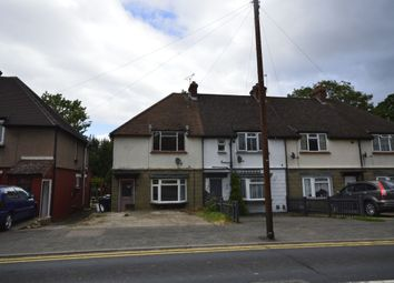 Thumbnail 2 bed property for sale in South Park Road, Maidstone