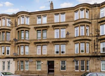 Thumbnail 1 bedroom flat for sale in Tantallon Road, Glasgow, Lanarkshire